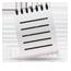 AGILUS CRM vous propose des fonctionnalités adaptées au TPE et PME.