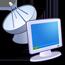 ECM, gérez vos fichiers clients, missions, produits, fournisseurs.