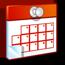Les outils AGILUS, pour la gestion de vos contacts CRM, et fichiers GED, ECM