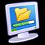 AGILUS CRM vous permet l'intégration d'un logiciel parfaitement adapté à votre métier, puisqu'il se paramètre totalement selon vos besoins.