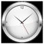 Logiciel chronomètre de tâches et de temps passé