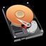 En quelques minutes, vous paramètrez le logiciel CRM GED à vos besoins.