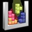 AGILUS est un logiciel intranet pour gérer vos fichiers et vos données CRM, GED, ECM.
