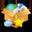 AGILUS est un logiciel collaboratif pour vos fichiers et vos données ECM, CRM, GED.