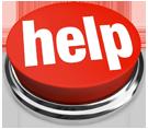 GED, gérez vos dossiers clients, missions, produits, fournisseurs.