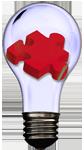 CRM, gérez vos informations clients, missions, produits, fournisseurs.